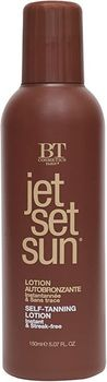 BT Cosmetics Lotion autobronzante 150ml