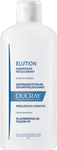 Ducray Elution shampooing réequilibrant 200ml