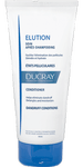 Ducray Elution soin après-shampooing 200ml