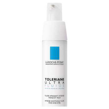 La Roche Posay Tolériane Ultra Fluide Apaisant 40ml