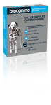 Biocanina Biocanipro Collier Insecticide Chien X 1