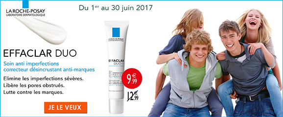 https://www.parapromos.com/effaclar-duo-soin-anti-imperfections-40ml.htm