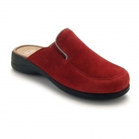 SCHOLL MOUE ROUGE