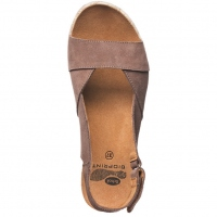SCHOLL ROSALINE Taupe 38