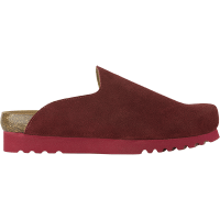 SCHOLL Sirdal Rouge Bourgogne 37