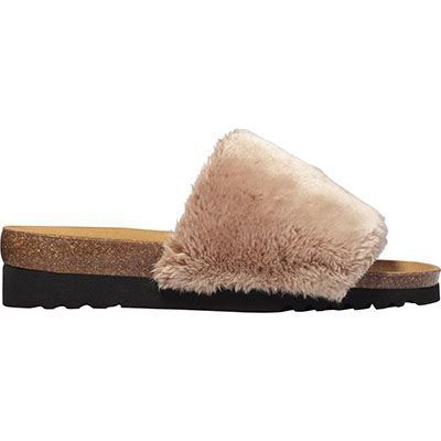 SCHOLL WILLOW Beige Pointure 39