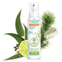 PURESSENTIEL Spray Assainissant - 200 ml