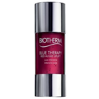 BIOTHERM Blue Therapy Red Algae Uplift Cure 50ml