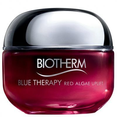 BIOTHERM Blue Therapy Red Algae Uplift Crème 50ml
