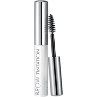 TALIKA Brow Tintation