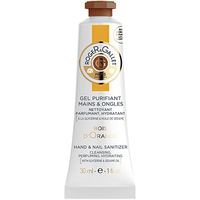 ROGER & GALLET Bois d'Orange Gel Purifiant Mains & Ongles 30ml