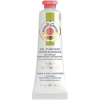ROGER & GALLET Fleur de Figuier Gel Purifiant Mains & Ongles 30ml