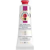 ROGER & GALLET Gingembre Rouge Gel Purifiant Mains & Ongles 30ml