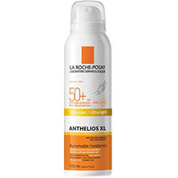 LA ROCHE POSAY Anthelios XL SPF50+ Brume Invisible 200ml