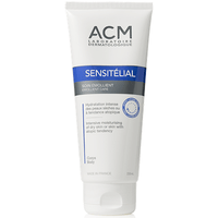 ACM Sensitélial Soin Emollient 200ml