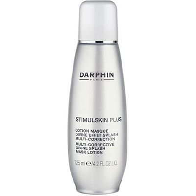 DARPHIN Stimulskin Plus Lotion Masque Divine Effet Splash Multi-correction 125ml