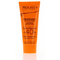ROUGJ ExtraBronz +40% Spray 100ml