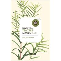 THE SAEM Masque Visage au Tea Tree Matifiant