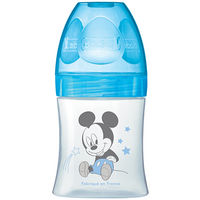 DODIE Biberon Sensation+ 150ml Mickey