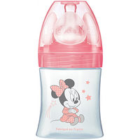 DODIE Biberon Sensation+ 150ml Minnie