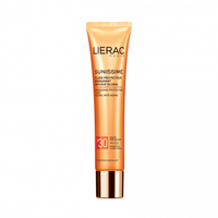 LIERAC Sunissime Fluide Solaire Energisant Anti-Age SPF 30 40ml