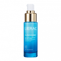 LIERAC Sunissime Sérum Réparateur SOS Anti-âge Global 30ml