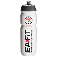 EA-FIT Gourde 750ml