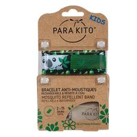 PARAKITO Kids Bracelet Anti-Moustique Koala