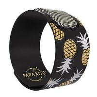 PARAKITO Bracelet Anti-Moustique Party Manille
