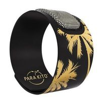 PARAKITO Bracelet Anti-Moustique Party Miami