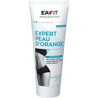 EAFIT Minceur Active Expert Peau d'Orange Gel 200ml