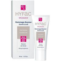 HYFAC Woman Gommage Douceur 40ml
