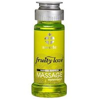 SWEDE Fruity Love Massage Pastèque 50 ml