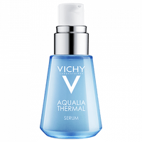 VICHY Aqualia Thermal Sérum Réhydratant 30 ml