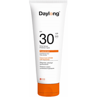 DAYLONG Protect & Care Lait Liposomal SPF 30 100ml