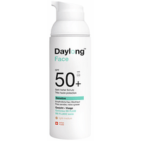 DAYLONG Face Sensitive SPF 50+ BB Fluide Teinté 50ml