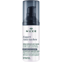 NUXE Expert Anti-Taches Sérum Intensif Anti-Taches 30 ml