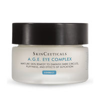 SKINCEUTICALS A. G. E. Eye Complex 15ml
