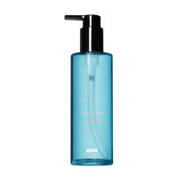 SKINCEUTICALS Symply Clean Gel 200ml
