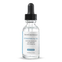 SKINCEUTICALS Hydrating B5 30ml
