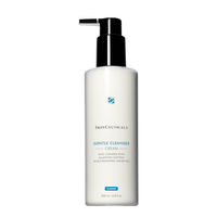 SKINCEUTICALS Gentle Cleanser Cream 200ml