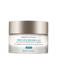 SKINCEUTICALS Triple Lipid Restore 2: 4: 2 48ml