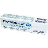 ELGYDIUM Clinic Cicalium Gel 8ml