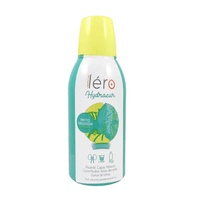 LERO Hydracur Phyto Draineur 450ml