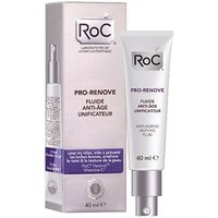 ROC Pro-Renove Fluide Anti-Âge Unificateur 40ml