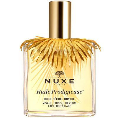 100ml Edition Huile Collector Prodigieuse 5 0 5 Nuxe H29IED