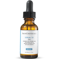 SKINCEUTICALS Sérum 10 30ml