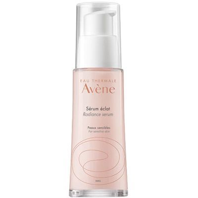 AVENE Sérum Éclat 30ml