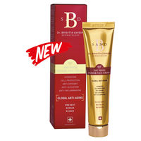 B SAND The Swiss Power Face Cream 40ml