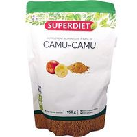 SUPER DIET Camu-Camu Bio Vegan 150g